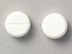 medicine levitra 20 mg